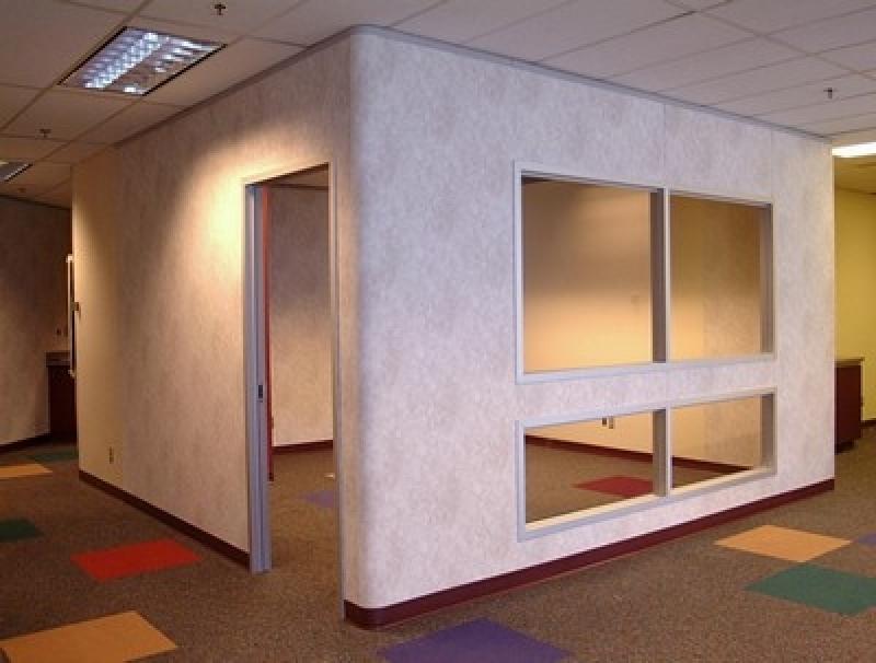 Drywall para Apartamento Valor Vila Mazzei - Drywall para Ambiente Externo