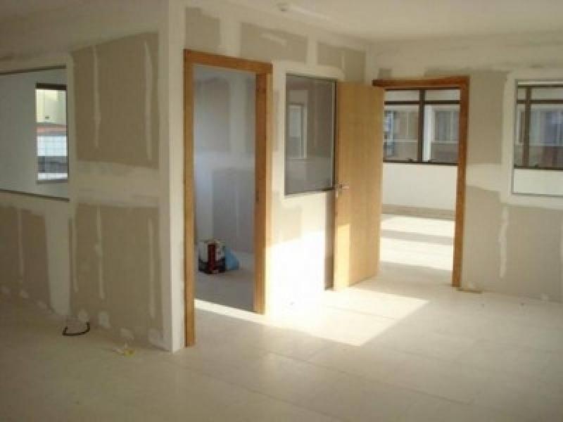 Drywall para Piso Preço Pacaembu - Drywall para Teto