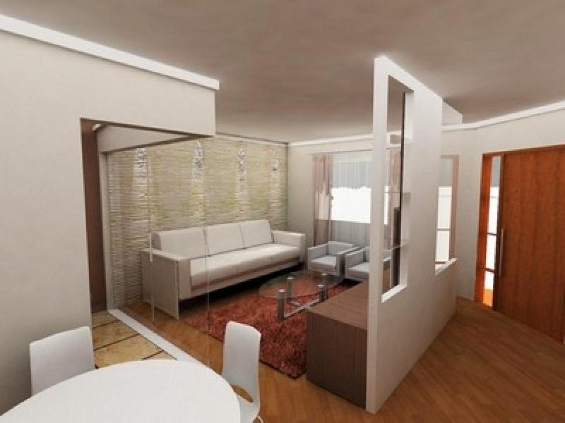 Drywall para Sala Preço Ponte Rasa - Drywall para Ambiente Externo