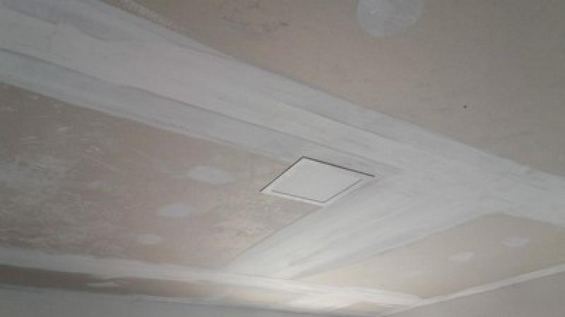 Forro de Drywall Preço São Miguel Paulista - Forro de Pvc
