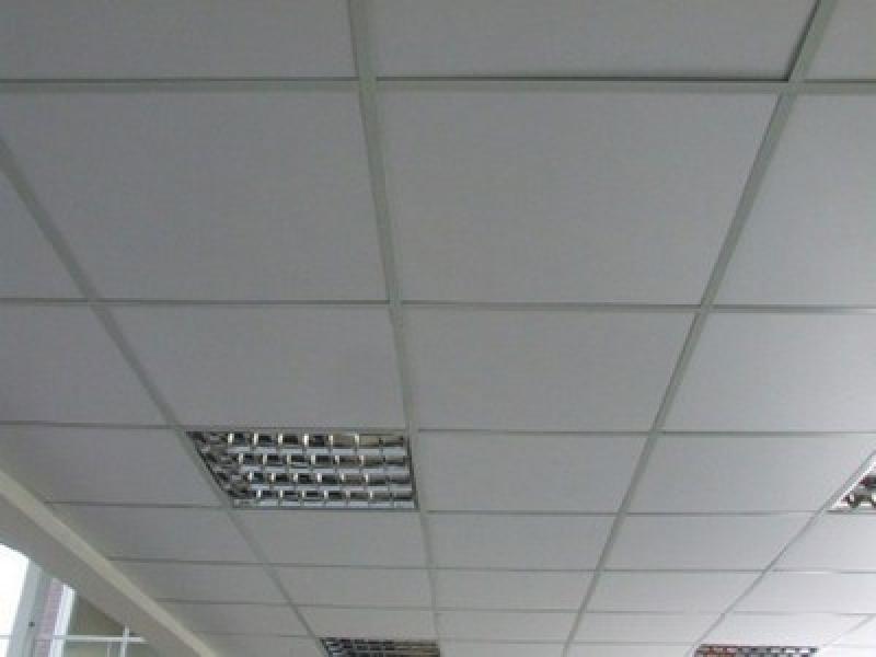 Instalação de Drywall para Cozinha Alto do Pari - Drywall para Quarto