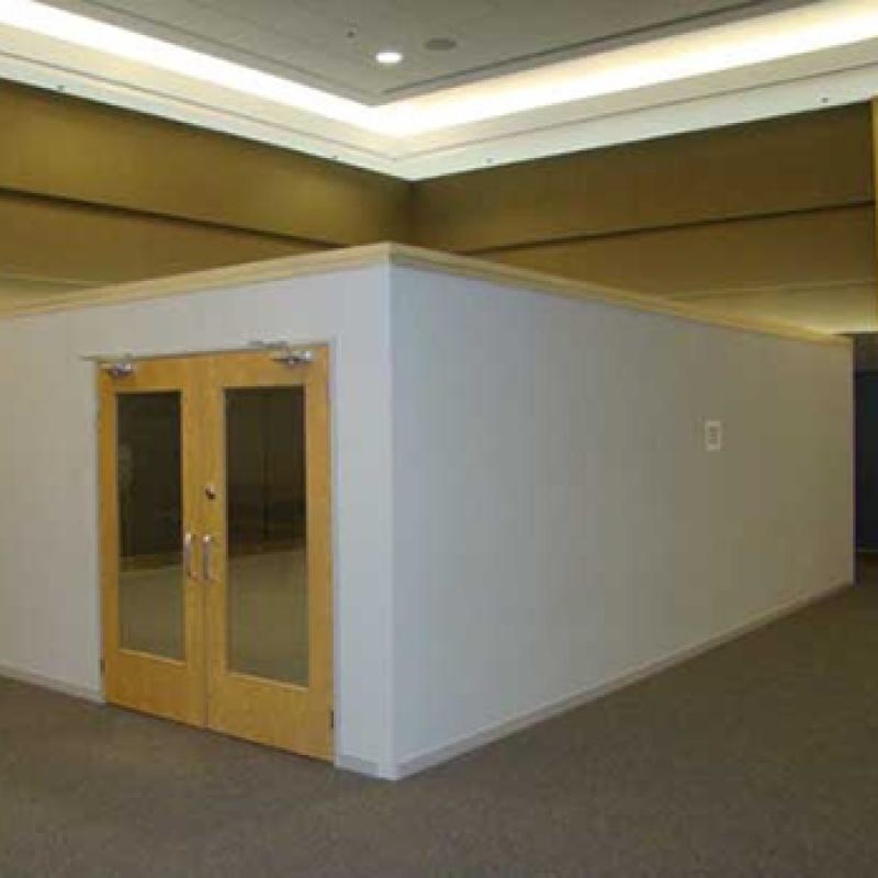 Instalação de Parede Dry Uol Artur Alvim - Drywall para Ambiente Externo