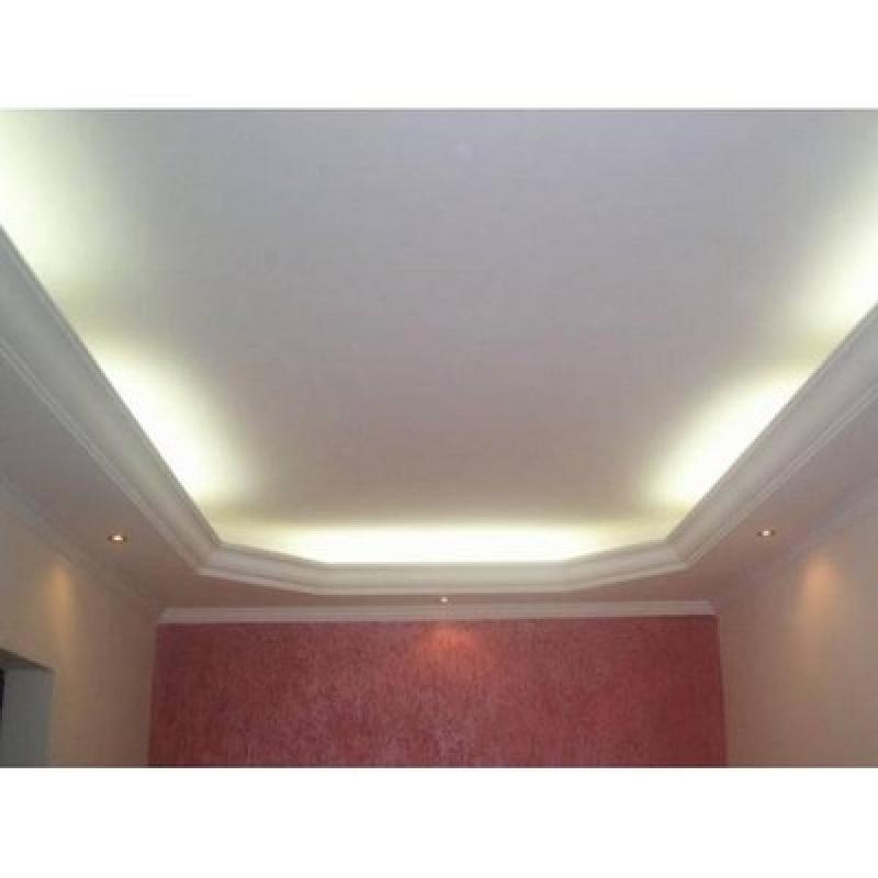 Onde Encontro Drywall para Cozinha Itaim Paulista - Drywall para Ambiente Externo