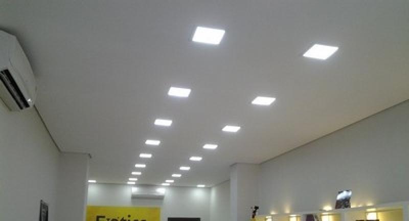 Onde Encontro Drywall para Quarto São Mateus - Drywall para Ambiente Externo