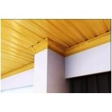 comprar forro de pvc decorado para teto Conjunto Habitacional Padre Manoel da Nóbrega