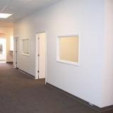 drywall para dividir ambientes