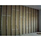 drywall para umidade Vila Prudente