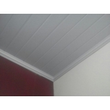 forros de pvc decorado Vila Prudente