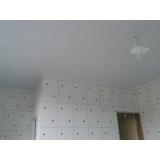 forros pvc decorado para parede Vila Prudente