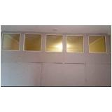 instalação de drywall para banheiro Vila Matilde
