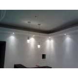 instalação de drywall para quarto Vila Endres