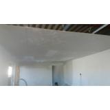 instalação de forro de drywall Guaianases
