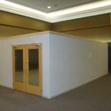 instalação de parede dry uol Vila Ré