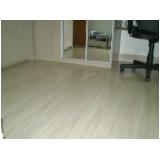 piso laminado durafloor preço Cidade Tiradentes