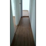 piso laminado durafloor Penha