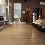 piso laminado para apartamento valor Vila Carrão