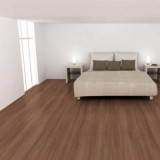 piso laminado vinílico Vila Formosa