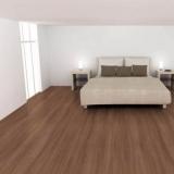 piso laminado para apartamento