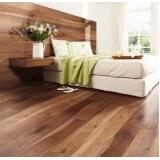quanto custa piso laminado de madeira Casa Verde