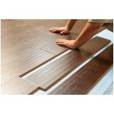 quanto custa piso laminado durafloor ritz Vila Mazzei