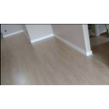 quanto custa piso laminado durafloor Vila Leopoldina